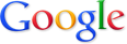 """Google запустила образовательный портал """"Полезно знать"""""""