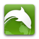 Dolphin Browser ����� �������� �� ����������� ������
