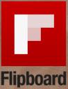 Google+ интегрируют в читалку новостных лент Flipboard