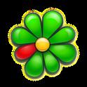 Новая версия ICQ для iPhone и Android поддерживает Одноклассников