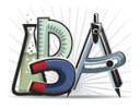 PISA-2012: сможет ли Россия подняться на новый уровень?