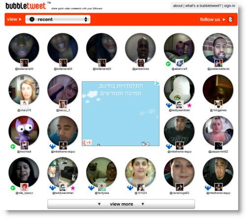 20 интересных приложений, которые улучшат вашу работу в Twitter