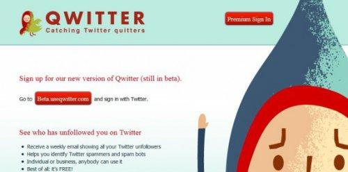 Обзор сервисов, которые помогут управлять твиттер-фолловерами