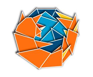 Facebook, Twitter и Gmail будут интегрированы в Firefox