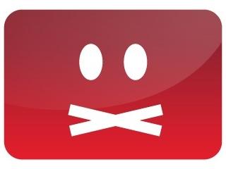 800 000 подписали петицию за право загружать ролики с Youtube