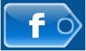 Как избежать нежелательных меток на фото в Facebook