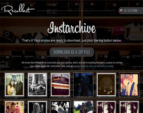 21 самых полезных приложений для Instagram