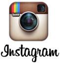 Instagram: 100 млн пользователей и 5 млрд фото за 2 года