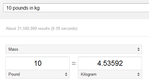 ���������� ����������� ��������� ������� �� Google