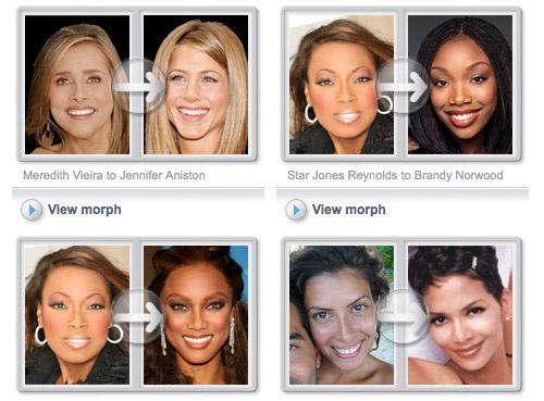 25 сайтов, чтобы повеселиться со своими фотографиями