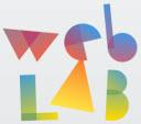 Google представила проект Web Lab, демонстрирующий возможности современных веб-технологий