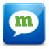 Как отправлять/получать SMS в Chrome без телефона [Android]