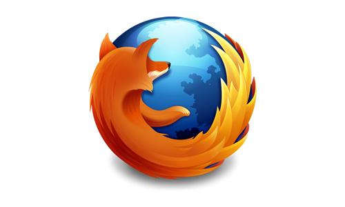 Дорогие интернет-пользователи! Обновите, пожалуйста, ваш браузер.