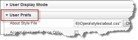 Как включить предпросмотр вкладок в браузере?
