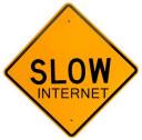 10 решений (возможностей) от Google для обладателей медленного интернета