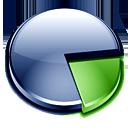 Старые браузеры мешают прогрессивному развитию сети интернет