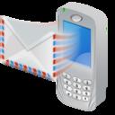 Оповещение о письме в Gmail с помощью SMS