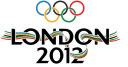 Twitter соберет самые важные твиты Олимпиады