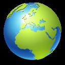 Google Earth Engine � ��������� ��� ����������� ��������� �����