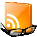 Как фильтровать записи в Google Reader