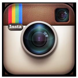 Twitter ������������ Instagram ������ � ������ API