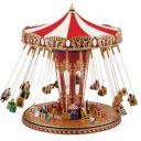 Поиск Google получил функцию под названием Carousel