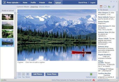 7 Facebook-приложений для рабочего стола, которые вы обязательно должны попробовать + Бонус