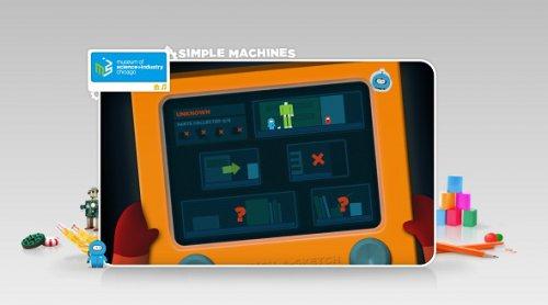 15 сайтов c онлайн играми на Flash