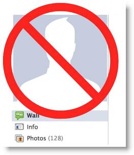 Facebook переведет всех на Хронику до конца года