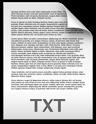 Translit.ru — транслитерация онлайн