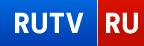 RUTV.RU — лучшее видео от профессионалов