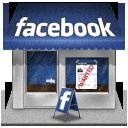 """""""Центр приложений"""" в Facebook стал доступен по всему миру"""