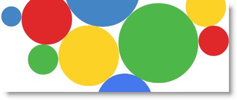 Google ����� ��������� �������: Google Apps For Teams, Google Listen � Google Video For Business