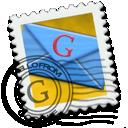 Gmail стал мировым лидером среди почтовых сервисов