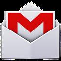 Подборка Android-приложений для  работы с электронной почтой