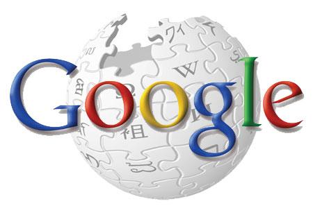 Google Voice Search ������� ��������� 13 ����� ������