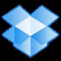 Dropbox 2.1.9 для Android: миниатюры для видео, интеграция с другим ПО