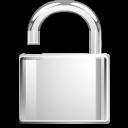 Что такое безопасное соединение в интернете?