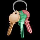 Какой браузер безопаснее всех хранит пароли?