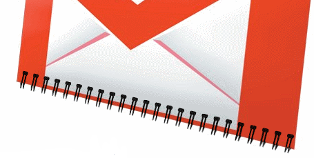 Добавляем Notes for Gmail в Chrome
