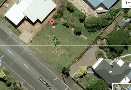 11 ��������� ������ � Google Maps