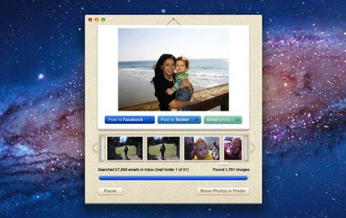 Лучшие приложения для оптимизации работы с электронной почтой