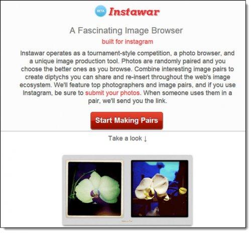 Надоело просто делиться фотографиями? Существует еще пять вещей, которые стоит попробовать в Instagram