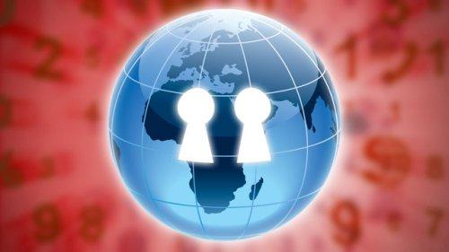 Список сайтов с двухфакторной авторизацией