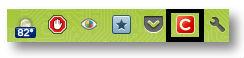 Как автоматически удалять историю просмотров в Chrome