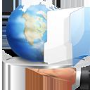 5 простых сервисов для желающих поделится своими файлами