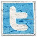 Twitter запустила инструментарий для встраивания в сайты хроники твитов