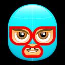 Google получила патент на технологию Face Unlock