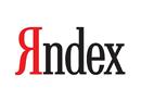 «Яндекс» дерётся с Google внутри браузера Chrome