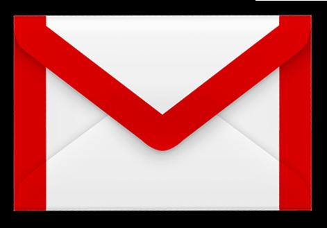 Как создать группу контактов в Gmail и сделать по ней e-mail рассылку